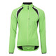 Endura Convert Softshell Jacket kelly green